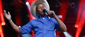 Country Singer Neal McCoy Releases 'Take A Knee, My @ss' To Counter NFL Protests - VIDEO