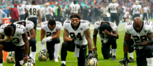 NFL Ratings Still Tanking - Week 11 Even Worse