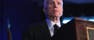 John McCain Begs Twitter For 74 More Followers To Reach 3 Million, Backfires Big-Time