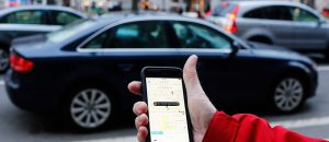 Toronto Man Charged $18,510.50 For Uber Ride - Uber Initially Stands Behind Charge