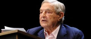 Hungary Submits 'Stop Soros' Bill To Parliament