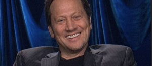Rob Schneider: Leftists Politics Have Ruined SNL